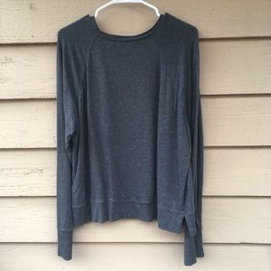 Athleta Sweater/Pullover